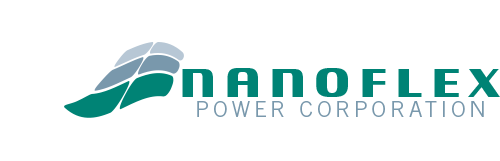 NanoFlex Logo